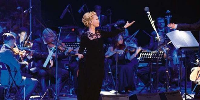 "Patty Pravo: il 26 ottobre esce ""Patty Pravo Live"""