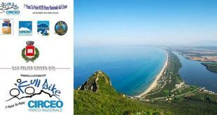 Point-to-Point-Parco-Nazionale-del-Circeo