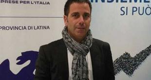 Vittorio-Piscitelli