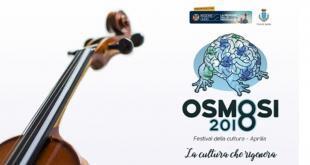 osmosi-aprilia-2018