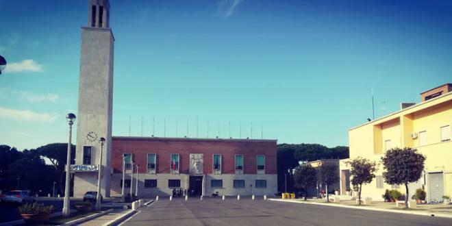 Impianto rifiuti speciali a Colle d'Alba: il Comune di Sabaudia ricorre al Tar
