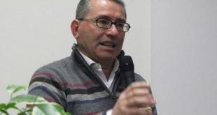 Antonio Capacchione
