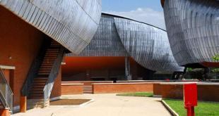 Auditorium-Parco-della-Musica-di-Roma