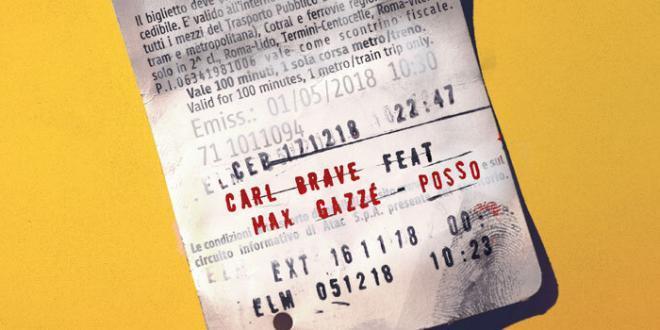 Carl Brave