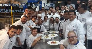 Festa Nazionale del Cuoco