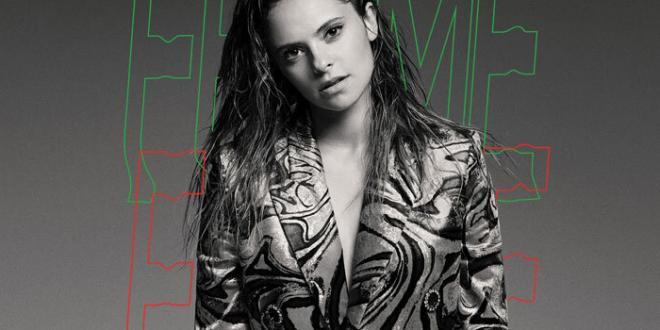 """""""Femme"""" il nuovo singolo di Francesca Michielin, in radio da venerdì 16 novembre"""