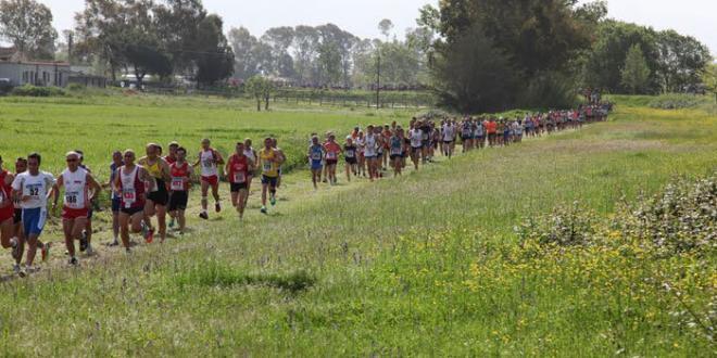 La Pedagnalonga sostiene due attività che operano sul territorio a Terracina e a Borgo Hermada