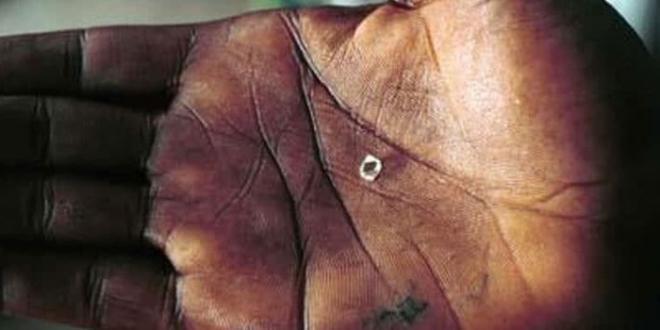 Processo di Kimberley. 81 Paesi a Bruxelles per lotta a diamanti insanguinati