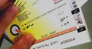 Qui-Ticket