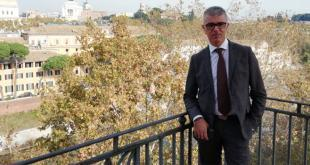 Salvatore Di Cecca
