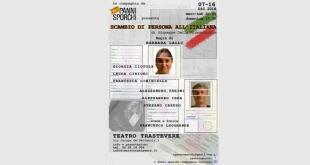 Scambio-di-persona-Italiana