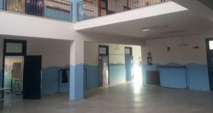 Scuola-Elementare-Col-di-Lana-