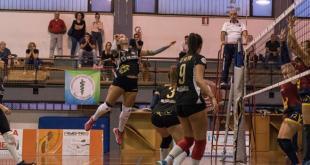 virtus-volley