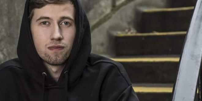 "Alan Walker pubblica il suo album di debutto ""Different World"""