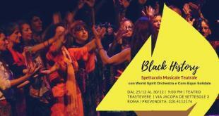 Black-History