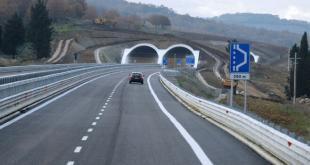 Civitavecchia-Orte