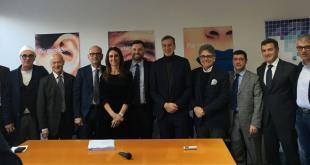Confcommercio-Professioni-Lazio-Sud