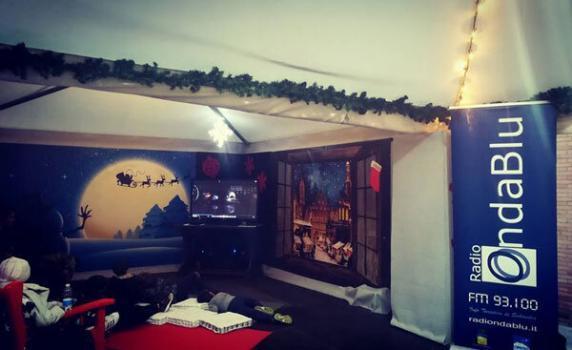 cinema-a-palazzo-babbo-natale
