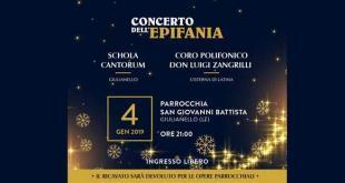 concerto-epifania---Giulianello