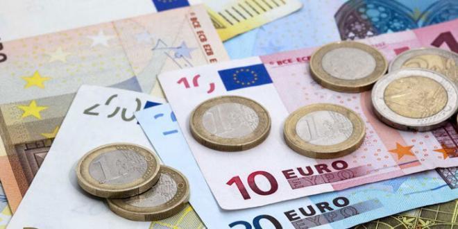 Un'Europa più sovrana, grazie a un euro più forte a livello internazionale?
