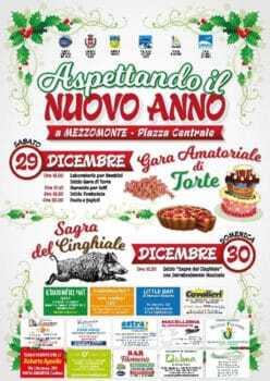torte-e-sagra-cinghiale-mezzomonte-2018