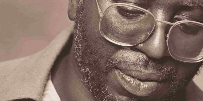 "Curtis Mayfield: dal 22 febbraio ""Keep On Keeping On"""