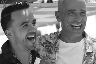Eros-Ramazzotti-Luis-Fonsi-