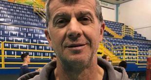 Alberto Gatto