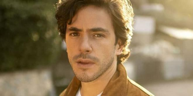 "Jack Savoretti: online il video di ""Candlelight"""