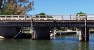 Ponte-sul-Sisto
