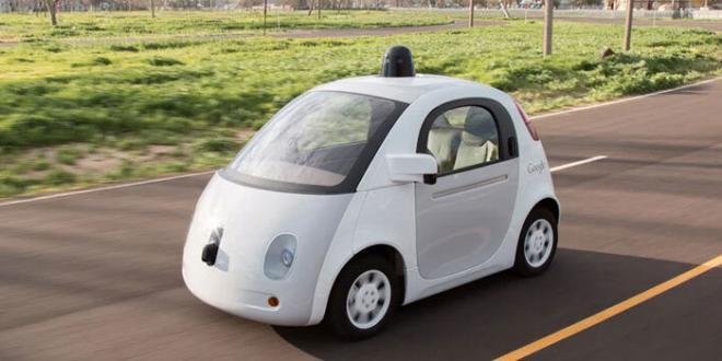 Auto senza conducente: i deputati chiedono norme su sicurezza e responsabilità