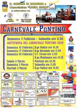 carnevale-pontino-2019