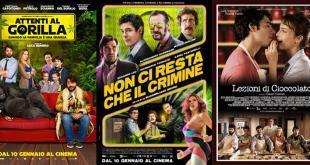 cinerama-11---13-gennaio-2019