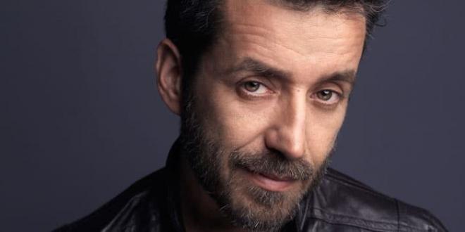 """Sanremo 2019. Daniele Silvestri con """"Argentovivo"""""""