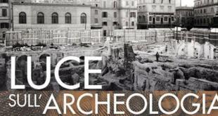 luce-archeologia