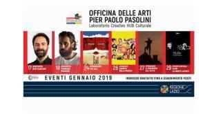 officina-pasolini-gennaio-2019