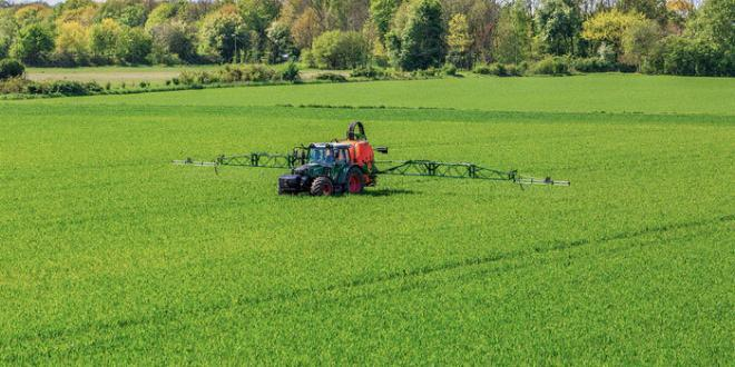 Pesticidi: migliorare la procedura UE di autorizzazione