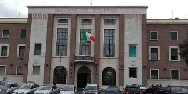 Consiglio provinciale, votata all'unanimità la delibera per la bonifica e la chiusura di Montello e La Cogna