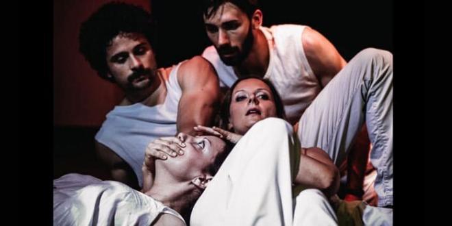 Roma Fringe 2019: la finale il 28 gennaio al Teatro Vascello