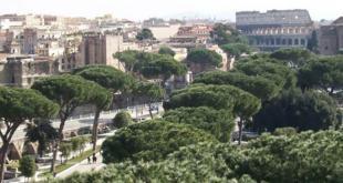 roma-verde-urbano