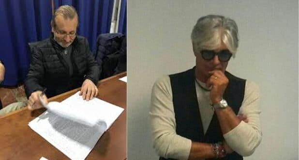 Ripopolamento ittico ed erosione: le proposte del SIB Sabaudia e Confcommercio Lazio Sud Latina