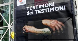 testimoni-dei-testimoni