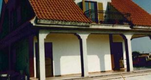 villa-ciliegi-aprilia
