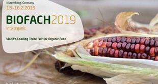Biofach_2019