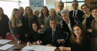 Confcommercio-Lazio