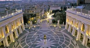Musei-Capitolini
