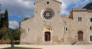 abbazia-sermoneta
