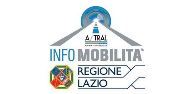 Astral Infomobilità. Viabilità: code sulla strada provinciale 87b per lavori