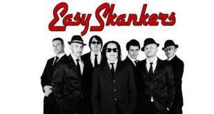 easy-skankers