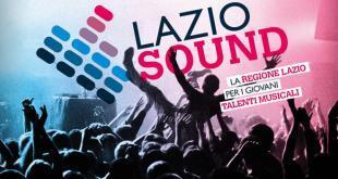 LAZIOSound